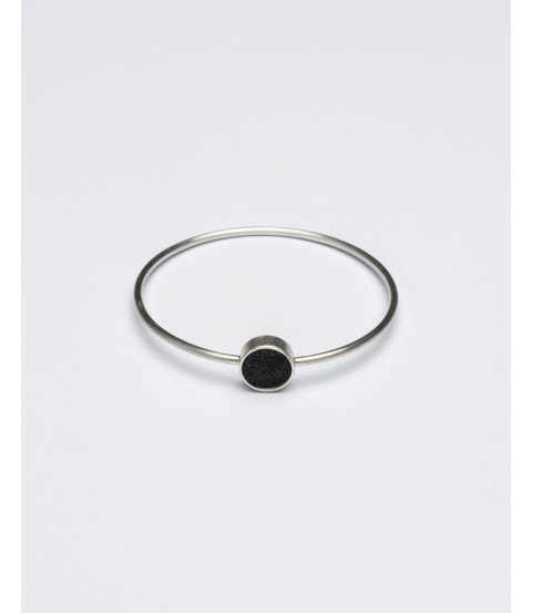 mercurus bangle